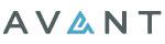 FlexOffers.com, affiliate, marketing, sales, promotional, discount, savings, deals, banner, blog, finances, saving, investing, credit checks, loans, mortgages, refinancing, advisor, planning, Avant, Lending Club, Check 'n Go, Quicken Loans, FutureAdvisor, IdentityForce