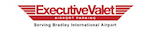 Executive Valet Bradley Airport Parking, FlexOffers.com, affiliate, marketing, sales, promotional, discount, savings, deals, banner, blog,