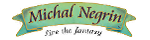 Michal Negrin, FlexOffers.com, affiliate, marketing, sales, promotional, discount, savings, deals, banner, blog,