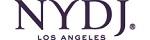 NYDJ, FlexOffers.com, affiliate, marketing, sales, promotional, discount, savings, deals, banner, blog,