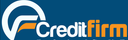 CreditFirm.Net Credit Repair Service, FlexOffers.com, affiliate, marketing, sales, promotional, discount, savings, deals, banner, blog,