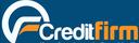 CreditFirm.Net Credit Repair Service, FlexOffers.com, affiliate, marketing, sales, promotional, discount, savings, deals, banner, blog,