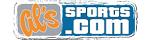 Als.com, FlexOffers.com, affiliate, marketing, sales, promotional, discount, savings, deals, banner, blog,