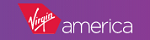 Virgin America, FlexOffers.com, affiliate, marketing, sales, promotional, discount, savings, deals, banner, blog,