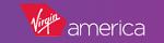 Virgin America, FlexOffers.com, affiliate, marketing, sales, promotional, discount, savings, deals, banner, blog,