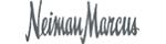 FlexOffers.com, affiliate, marketing, sales, promotional, discount, savings, deals, banner, blog, Presidents' Day, Washington's Birthday, Presidents Day, Symantec Corp., Ashley Furniture, Saks Fifth Avenue, Neiman Marcus, Macys.com, BrandsMart USA, furniture, tech, fashion, clothing, apparel, shoes, designer, housewares, electronics, appliances
