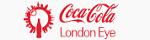 London Eye, FlexOffers.com, affiliate, marketing, sales, promotional, discount, savings, deals, banner, blog,