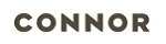 Connor Pty Ltd, FlexOffers.com, affiliate, marketing, sales, promotional, discount, savings, deals, banner, blog,