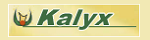 Kalyx.com, FlexOffers.com, affiliate, marketing, sales, promotional, discount, savings, deals, banner, blog,