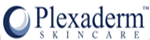 Perfect Prostate and Plexaderm, FlexOffers.com, affiliate, marketing, sales, promotional, discount, savings, deals, banner, blog,