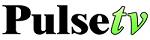 PulseTV, FlexOffers.com, affiliate, marketing, sales, promotional, discount, savings, deals, banner, bargain, blog,