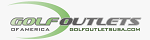 Golf Outlets, FlexOffers.com, affiliate, marketing, sales, promotional, discount, savings, deals, banner, bargain, blog,