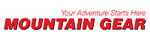 Mountain Gear, FlexOffers.com, affiliate, marketing, sales, promotional, discount, savings, deals, banner, bargain, blog,