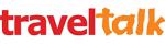 FlexOffers.com, affiliate, marketing, sales, promotional, discount, savings, deals, banner, bargain, blog, Travel Talk Tours