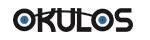 Okulos, FlexOffers.com, affiliate, marketing, sales, promotional, discount, savings, deals, banner, bargain, blog,