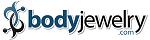 BodyJewelry.com, FlexOffers.com, affiliate, marketing, sales, promotional, discount, savings, deals, banner, bargain, blog,