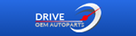 Drive Auto Parts LLC, FlexOffers.com, affiliate, marketing, sales, promotional, discount, savings, deals, banner, bargain, blog,