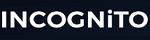 Incognito VPN, FlexOffers.com, affiliate, marketing, sales, promotional, discount, savings, deals, banner, bargain, blog,