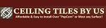 Ceiling Tiles By us, Inc, FlexOffers.com, affiliate, marketing, sales, promotional, discount, savings, deals, banner, bargain, blog,
