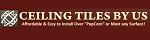 Ceiling Tiles By us, Inc, FlexOffers.com, affiliate, marketing, sales, promotional, discount, savings, deals, banner, bargain, blog,