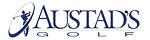 Austad's Golf, FlexOffers.com, affiliate, marketing, sales, promotional, discount, savings, deals, banner, bargain, blog,