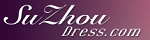 SuZhouDress, FlexOffers.com, affiliate, marketing, sales, promotional, discount, savings, deals, banner, bargain, blog,