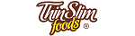 Thin Slim Foods, FlexOffers.com, affiliate, marketing, sales, promotional, discount, savings, deals, banner, bargain, blog,