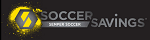 Soccer Savings, FlexOffers.com, affiliate, marketing, sales, promotional, discount, savings, deals, banner, bargain, blog,