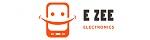 E Zee Electronics Inc, FlexOffers.com, affiliate, marketing, sales, promotional, discount, savings, deals, banner, bargain, blog
