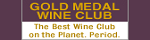 Gold Medal Wine Club-Best Wine Club on the Planet period, FlexOffers.com, affiliate, marketing, sales, promotional, discount, savings, deals, banner, bargain, blog