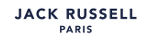 Jack Russell Paris, FlexOffers.com, affiliate, marketing, sales, promotional, discount, savings, deals, banner, bargain, blog
