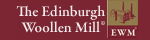 The Edinburgh Woollen Mill, FlexOffers.com, affiliate, marketing, sales, promotional, discount, savings, deals, banner, bargain, blog