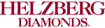 Helzberg Diamonds, FlexOffers.com, affiliate, marketing, sales, promotional, discount, savings, deals, banner, bargain, blog