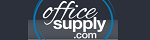 OfficeSupply.com, FlexOffers.com, affiliate, marketing, sales, promotional, discount, savings, deals, banner, bargain, blog