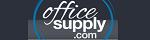 OfficeSupply.com, FlexOffers.com, affiliate, marketing, sales, promotional, discount, savings, deals, banner, bargain, blog