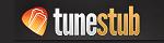 TuneStub (US), FlexOffers.com, affiliate, marketing, sales, promotional, discount, savings, deals, banner, bargain, blog