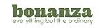 Bonanza (Global), FlexOffers.com, affiliate, marketing, sales, promotional, discount, savings, deals, banner, bargain, blog