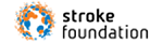 Stroke Foundation, FlexOffers.com, affiliate, marketing, sales, promotional, discount, savings, deals, banner, bargain, blog