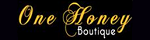 One Honey Boutique, FlexOffers.com, affiliate, marketing, sales, promotional, discount, savings, deals, banner, bargain, blog