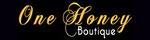 One Honey Boutique, FlexOffers.com, affiliate, marketing, sales, promotional, discount, savings, deals, banner, bargain, blog