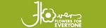 Flowers for Everyone, FlexOffers.com, affiliate, marketing, sales, promotional, discount, savings, deals, banner, bargain, blog