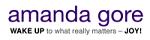 Amanda Gore, FlexOffers.com, affiliate, marketing, sales, promotional, discount, savings, deals, banner, bargain, blog