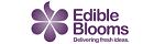 Edible Blooms, FlexOffers.com, affiliate, marketing, sales, promotional, discount, savings, deals, banner, bargain, blog