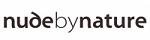 Nude by Nature, FlexOffers.com, affiliate, marketing, sales, promotional, discount, savings, deals, banner, bargain, blog