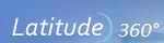 Latitude 360, FlexOffers.com, affiliate, marketing, sales, promotional, discount, savings, deals, banner, bargain, blog
