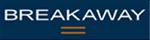 Breakaway, FlexOffers.com, affiliate, marketing, sales, promotional, discount, savings, deals, banner, bargain, blog