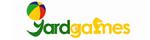 Yardgames, FlexOffers.com, affiliate, marketing, sales, promotional, discount, savings, deals, banner, bargain, blog
