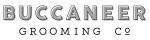 Buccaneer Grooming, FlexOffers.com, affiliate, marketing, sales, promotional, discount, savings, deals, banner, bargain, blog