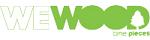 WeWOOD, FlexOffers.com, affiliate, marketing, sales, promotional, discount, savings, deals, banner, bargain, blog