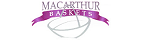 Macarthur Baskets, FlexOffers.com, affiliate, marketing, sales, promotional, discount, savings, deals, banner, bargain, blog